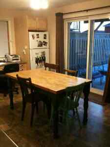 Shared - 1 Bedroom - Close to Sir Sanford Fleming College
