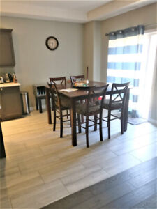 BEAUTIFUL 4 BEDROOM HOUSE FOR RENT #THOROLD