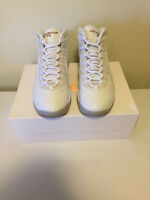 OVO10 Size 11 (Deadstock)