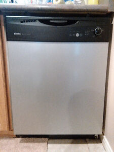 Kenmore Dishwasher Quiet Guard for sale
