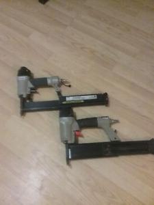Guns  de finission(2)