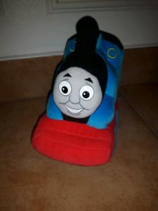 Thomas le train avec son et chanson