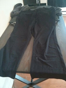 Size 22 Dress pants