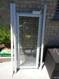 New Replacement Window NEW PRICE, MUST GO!!! $150 London Ontario image 1