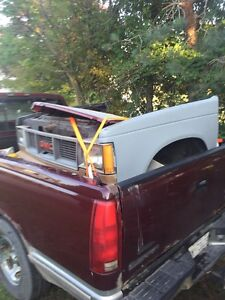Looking for s10 parts Cambridge Kitchener Area image 5