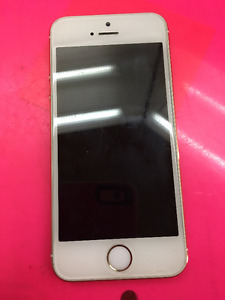 Iphone 5s in great condition - always in otterbox