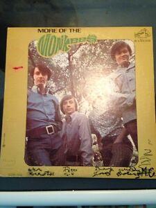 Various record albums. (Prices vary) Kitchener / Waterloo Kitchener Area image 2