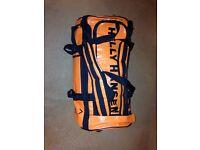 Helly Hansen - 50L waterproof ski/sail bag