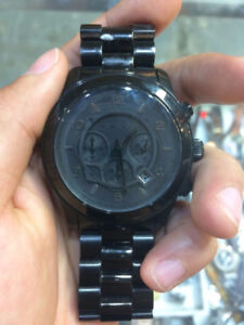 USED BRAND NAME WATCHES FOR SALE