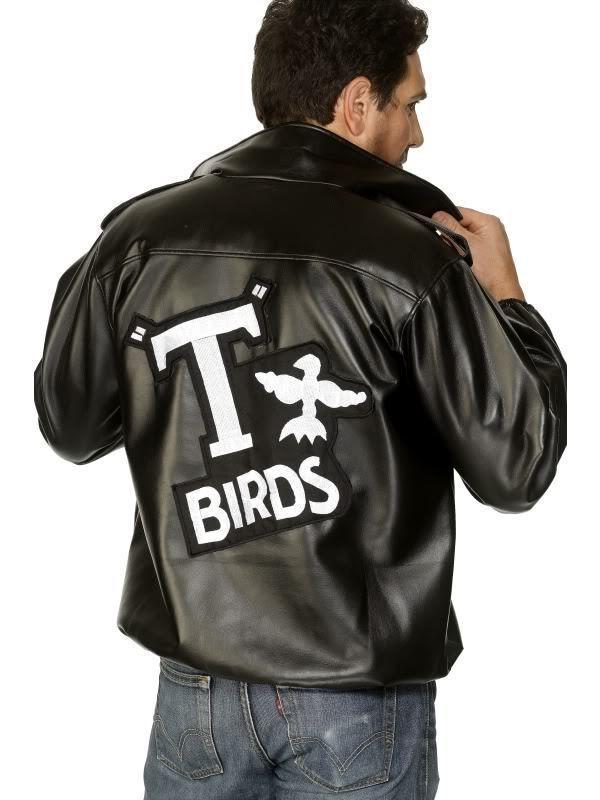Men's Jackets/Coats