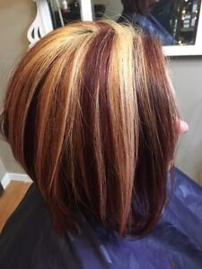 Ready for a fresh new look?  Peterborough Peterborough Area image 7