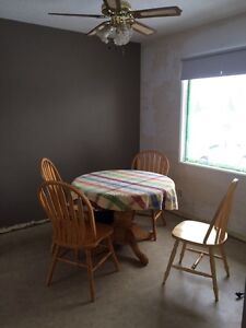 West Hill Roommate Wanted - SIAST Students Welcome!