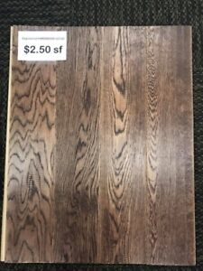 Flooring BLOW OUT sale!!!!!!