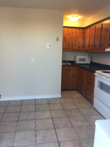UNION ST- 1 BEDROOM UNIT AVAILABLE IMMEDIATELY! $595