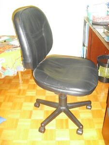 Chaise de bureau/Office chair