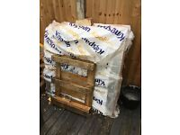 Kingspan K15 60mm insulation