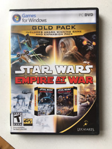 PC GAME CLEARANCE