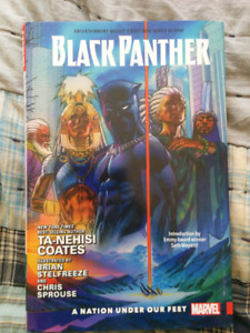 Comic Book tpb Graphic novels for sale