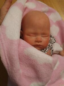Reborn Dolls Cambridge Kitchener Area image 5