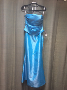 Brand New Never Worn Grad / Prom Dress