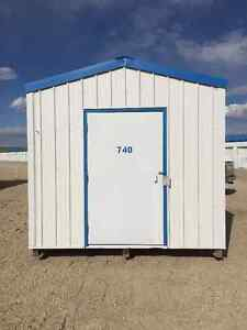 Shed (10'X12')