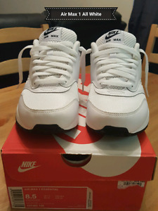 Nike Air shoes for mens