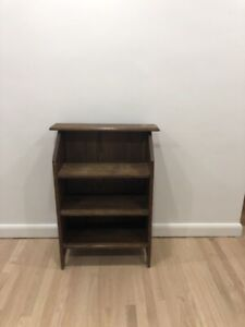 Surprising Antique Buy Or Sell Bookcases Shelves In Ottawa Kijiji Download Free Architecture Designs Scobabritishbridgeorg