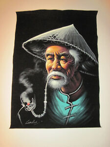 Painting from Thialand