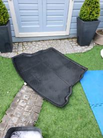 Honda crv boot mat and liner