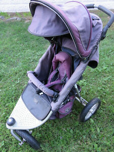 Valco Baby Trimode Stroller **Price Reduced - Make an Offer**
