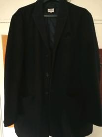 3xl Ben Sherman Coat