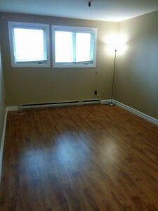 2 bedroom in east end