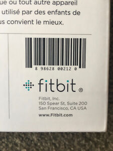 Fitbit Aria Wi-Fi Smart Scale - Black Mint condition London Ontario image 6