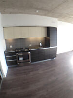 Downtown Queen West 2br 2bath loft with parking **The Carnaby**