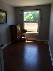 ROOM for rent in downtown Port Hope