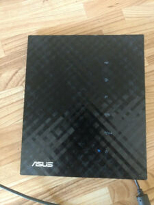 ASUS RT-N56U - Need Gone Today