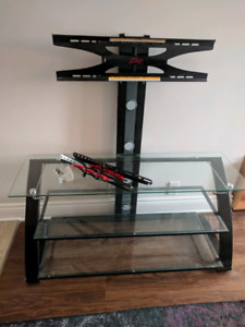 Gorgeous TV Stand for Sale!