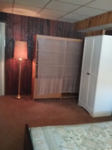 Westside Studio Suite for Single Person