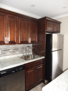 Lovely two bedroom unit with hardwoods floors #37