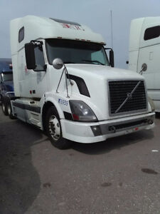 2006 Volvo Other Other