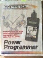 2003-2005 dodge ram power programmer