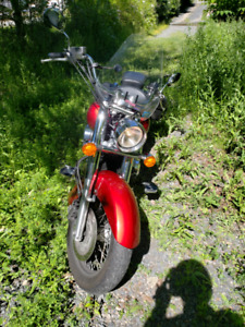 Honda 500 | Buy a New or Used ATV or Snowmobile Near Me in