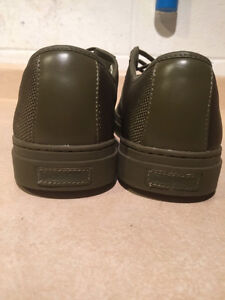 Men's Lacoste Shoes Size 11.5 London Ontario image 2