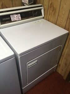 used appliances for sale Cambridge Kitchener Area image 5