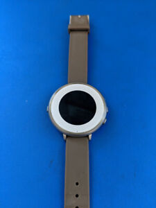 a711dcf05 Pebble Watch | Buy New & Used Goods Near You! Find Everything from ...