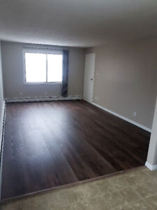 1 Bedroom - close to the Yellowhead!