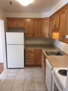Renovated 1 Bedroom - Clayton Park - May 1st