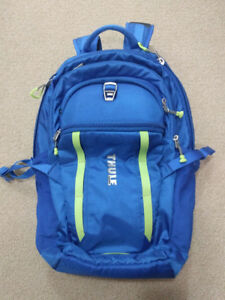 Thule Enroute Blur Backpack, 23L (lots of pockets/organization!)