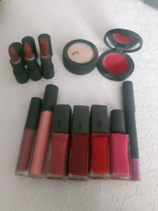 Bite Beauty products (never used): Makeup