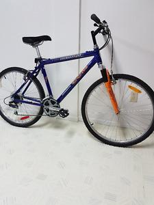 Bicycle de montagne/routeCCM Northridge 21 speeds